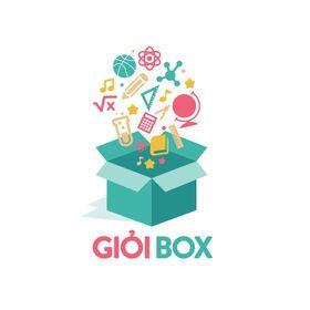 GiỏiBox