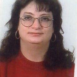 Stefanella Spinelli
