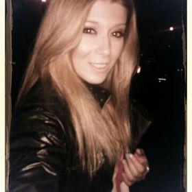 Sofia Boukoura