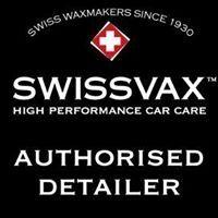 Swissvax AsfasCare