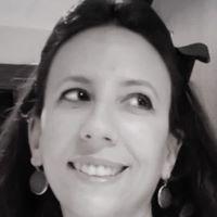 Mamen Tornero Guillamón