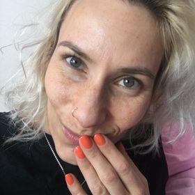 Clementine Górnacka