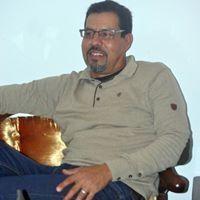 Khalid Bendourou