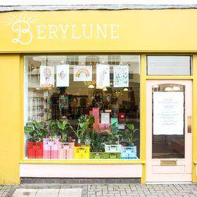 Berylune