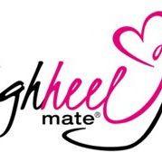 High Heel Mate South Africa