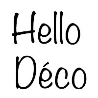 Hello Déco