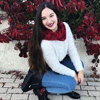 Sofia Lourenço