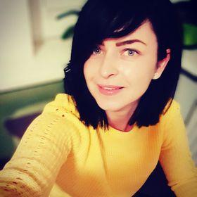 Silvia Butnariu