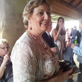 Debra Duff
