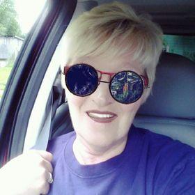 Carole Randolph