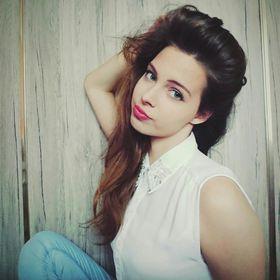 Simona Hásová