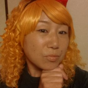 Yoriko Yamaguchi