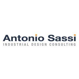 Antonio Sassi