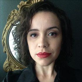 Sammia Ferreira