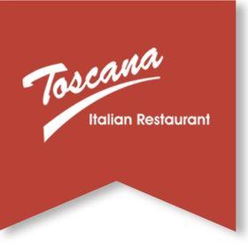 Toscana Jakarta