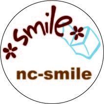 nc-smile