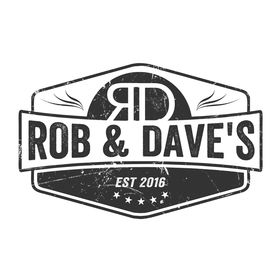 Rob & Dave´s