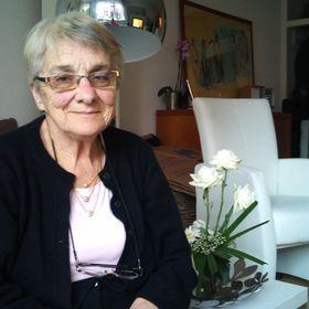 Lucia Baeck