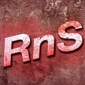 RadonSeal® – DIY Basement Waterproofing | Radon Mitigation | Concrete Sealers | DIY Concrete Repair
