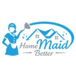 Home Maid Better