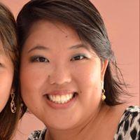 Marcia Takahashi
