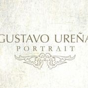 Gustavo Ureña Portrait