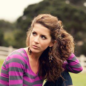 Jenna Davis Photography