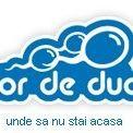 dordeduca