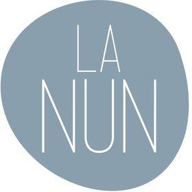 La Nun