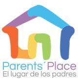 Parents' Place