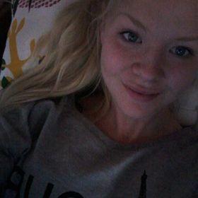 Sara Jansson