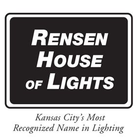 Rensen House of Lights