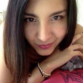Michelle Jaramillo
