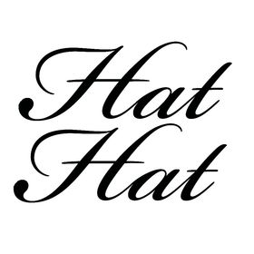 Hats by HatHat