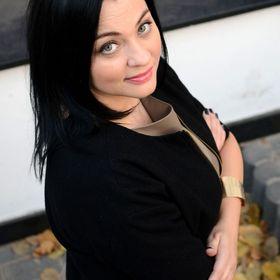 Magdalena Wyszomirska-Osowska