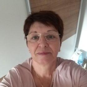 Valeria Stoinea