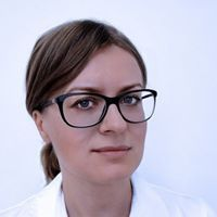 Anna Sibińska