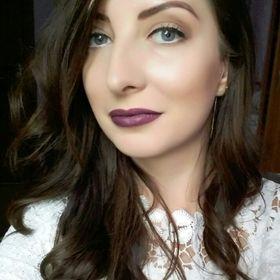 Ana Maria Dumitrascu