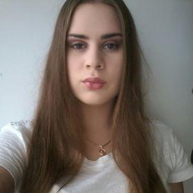 Klaudia Łomotowska