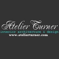 Atelier Turner