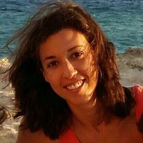 Elena laorga