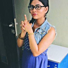 Nishtha Gupta