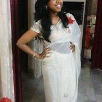 Anshika Achuthan