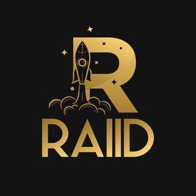 Raiid
