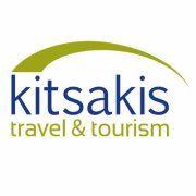 Kitsakis Travel & Tourism