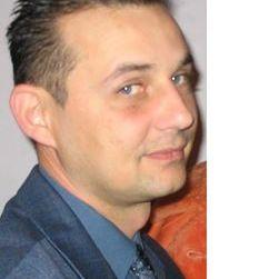Csaba Németh