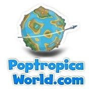Poptropica Cheats