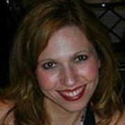 Stacy Wittmann
