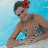 Chantal Selenia Casteleins