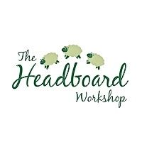 The Headboard Workshop